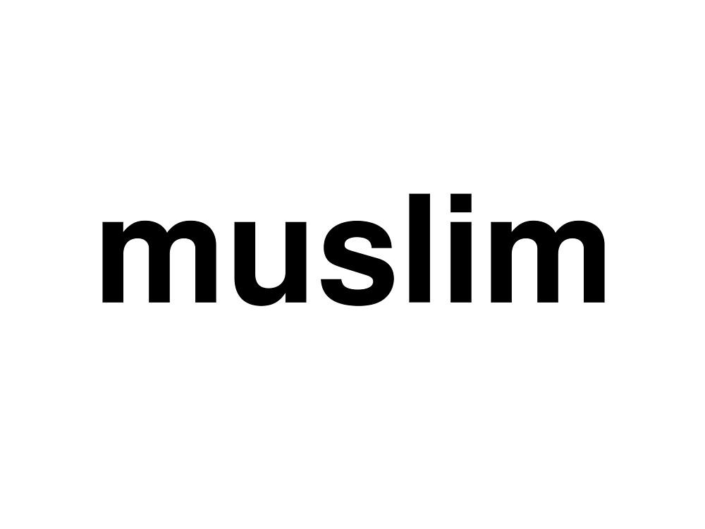 muslim by ninov94