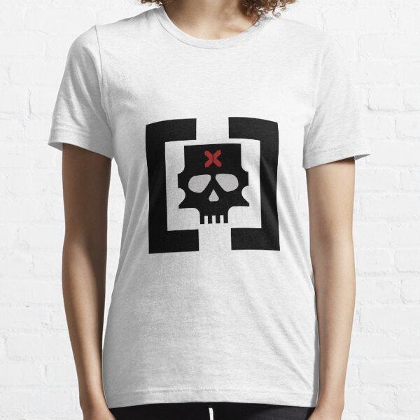 Marauders Krakoan Logo Essential T-Shirt