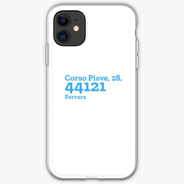 cover iphone 6 spal