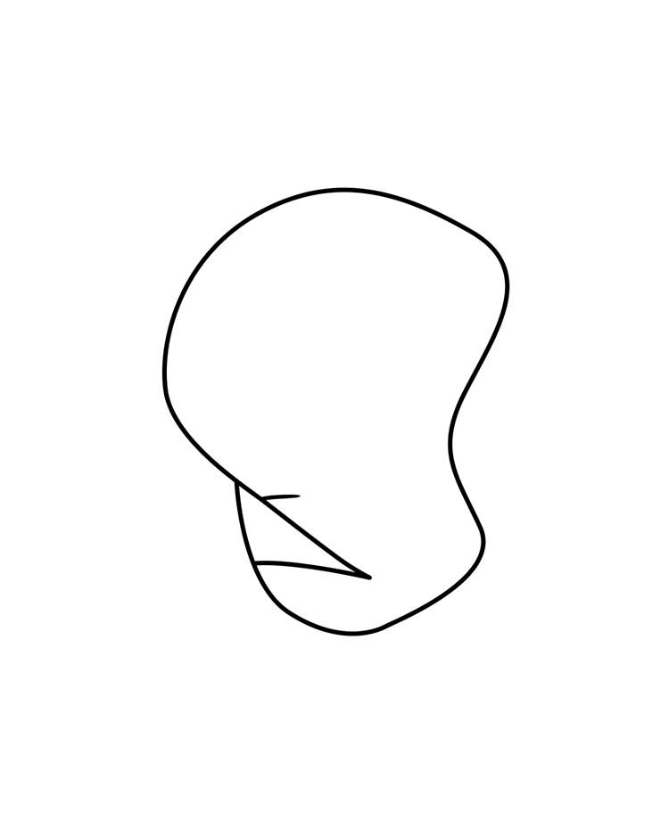☣ CORONAVIRUS ☣ - Minuto y Reconfinado - Vol.121: Surfeando La Tercera Ola - Página 19 Flat,750x1000,075,f