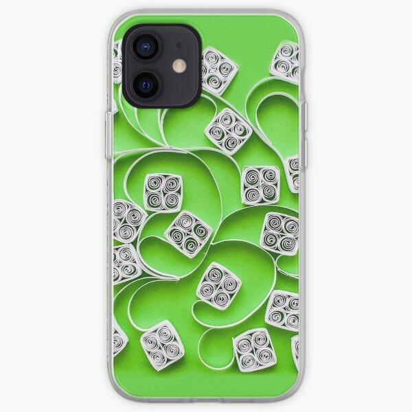 Free GMO iPhone Soft Case