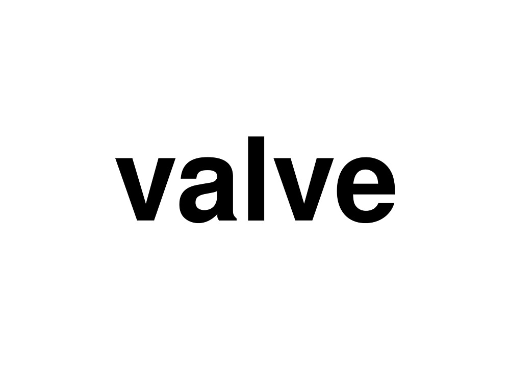 valve by ninov94