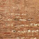 Wall with a history: Ayasofya (Haghia Sophia) by Marjolein Katsma