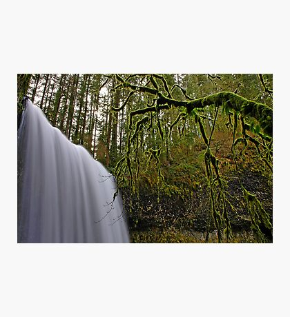 North Falls Photographic Print