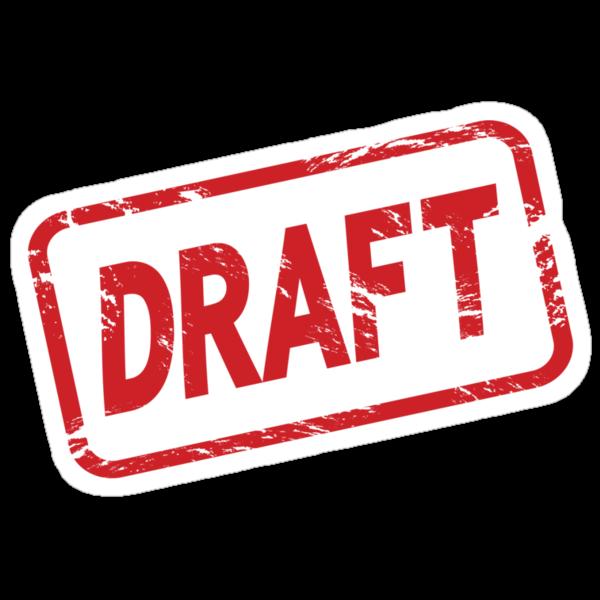 similiar draft icon keywords