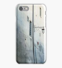 To Light the Way iPhone Case/Skin