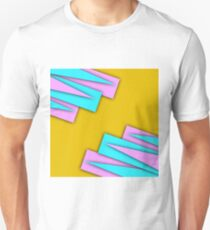Depth Unisex T-Shirt