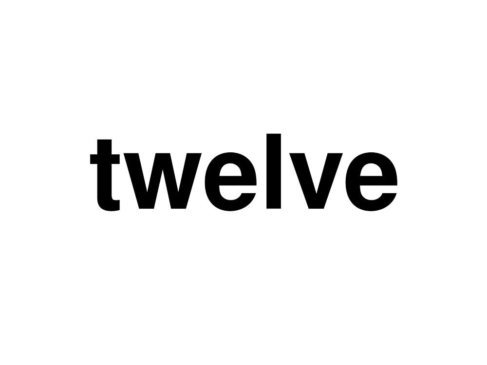 twelve by ninov94