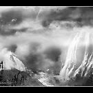 Land of Mists by Rayvn Navarro