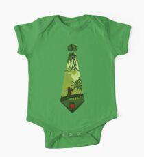 DK TIE Kids Clothes
