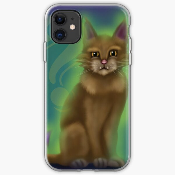 Iffy iPhone Soft Case
