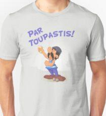 Par toupastis ! T-Shirt