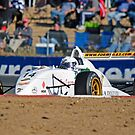 Formula 3 - Winton by James Torrington