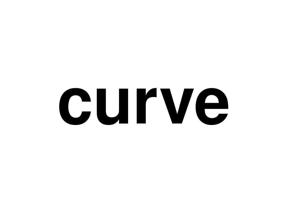 curve by ninov94