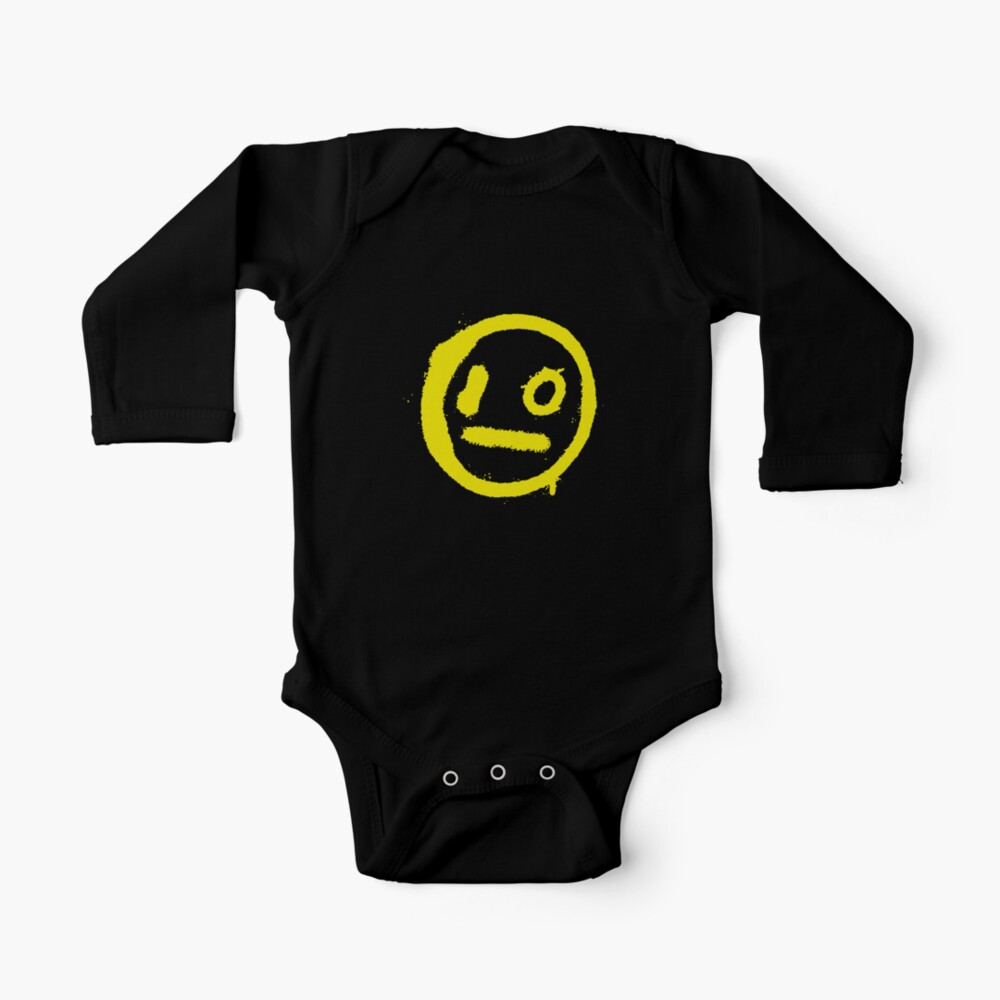 i o baby one piece by thinamaya redbubble i o baby one piece by thinamaya redbubble
