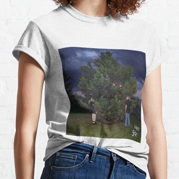 100 gecs - 1000 gecs Classic T-Shirt