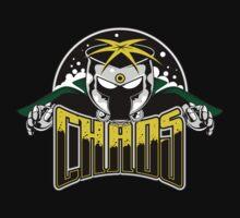 Chaos | Unisex T-Shirt