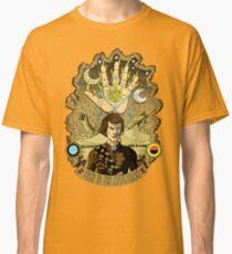 The Sleeper Awakens Classic T-Shirt
