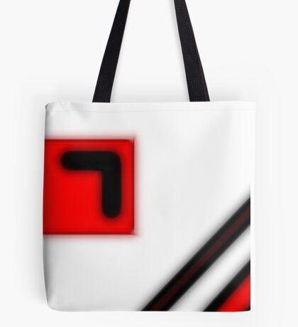 RBW Tote Bag