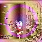 This and That Group  by EnchantedDreams