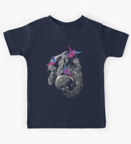 A touch of whimsy Kids Clothes
