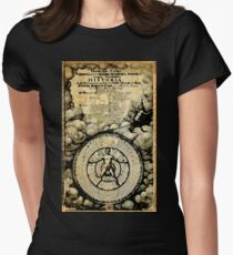 Historia Metaphysica T-Shirt