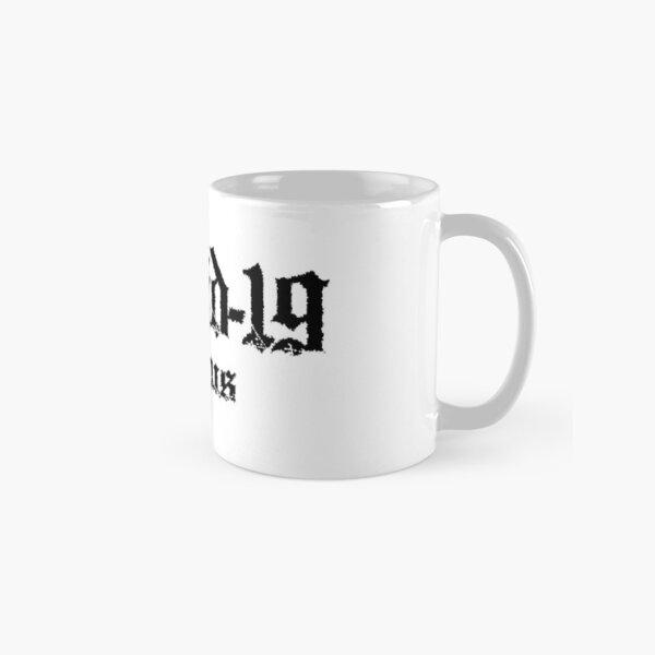 Alco Bebida Extra 20 Classic Mug