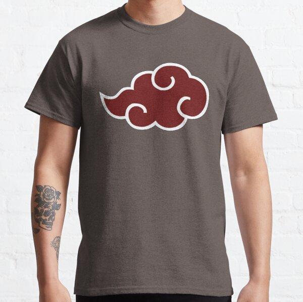 Red Cloud Classic T-Shirt