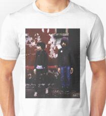 CC Unisex T-Shirt