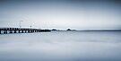 Open Space by Michael Howard