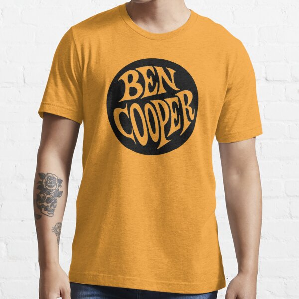 Ben Cooper Halloween Legend! Essential T-Shirt