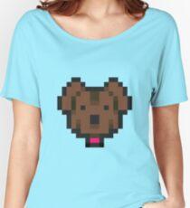 Lucas Boney Shirt Mother 3 Women's Relaxed Fit T-Shirt