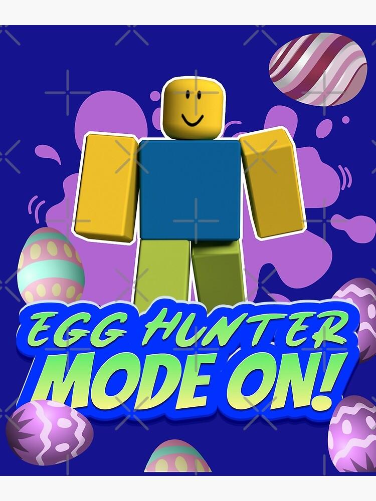 Easter Egg Hunt Meep City 2019 لم يسبق له مثيل الصور Tier3 Xyz