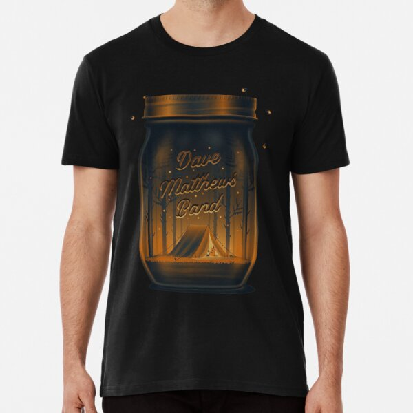 in the glass drinking kunangs Premium T-Shirt
