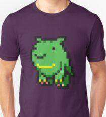 Lucas Baby Drago Shirt Mother 3 T-Shirt