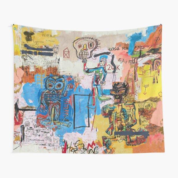 Salvation Tapestry
