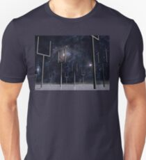 Muse - OOS Unisex T-Shirt