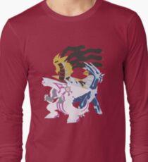 Creation Trio T-Shirt
