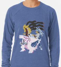 Creation Trio Lightweight Sweatshirt