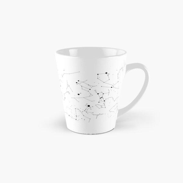 Mug constellations Mug long
