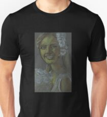 The Young Bride T-Shirt