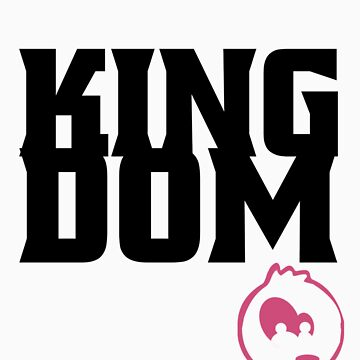 KingDom White by KingDomDesigns