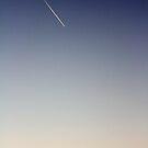 Sky by Ulf Buschmann