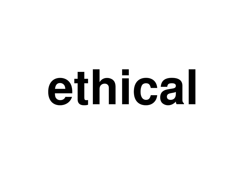 ethical by ninov94