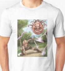 Kate Laird T-Shirt