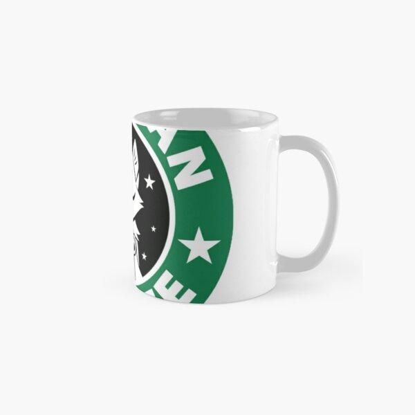 StarClan Coffee Classic Mug