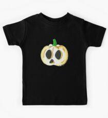 Skull Lantern Kids Clothes