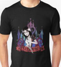 QUEENSLAND MADNESS Unisex T-Shirt