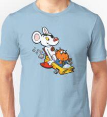 Ooer! Unisex T-Shirt