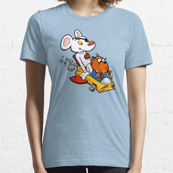 Ooer! Essential T-Shirt